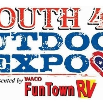 Fishing and BBQ Champs Named at Second Annual South 40 Outdoor Expo