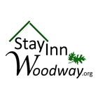 Stay Inn Woodway