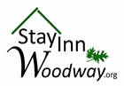 StayInnWoodway.org