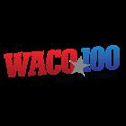 Waco 100