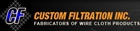 Custom Filtration Inc