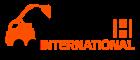 Double H International Equipment