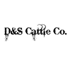 D&S Cattle Co.