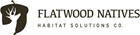 Flatwood Natives