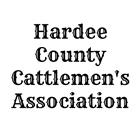 Hardee County Cattlemen's Assoc
