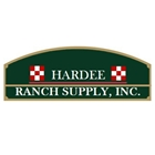 Hardee Ranch Supply