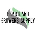 Heartland Growers Supply