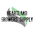 Heartland Growers Supply