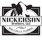 Nickerson Brothers, LLC