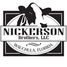 Nickerson Brothers, LLC