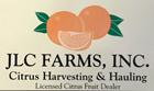 JLC Farms, INC