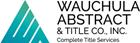 Wauchula Abstract & Title Co