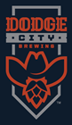 Dodge City Brewing Co.