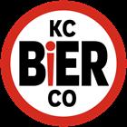 KC Bier Co.