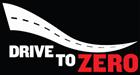 KSDOT Drive to Zero