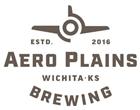 Aero Plains Brewing