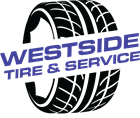 Westside Tire Service