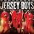 Jersey Boys 2019