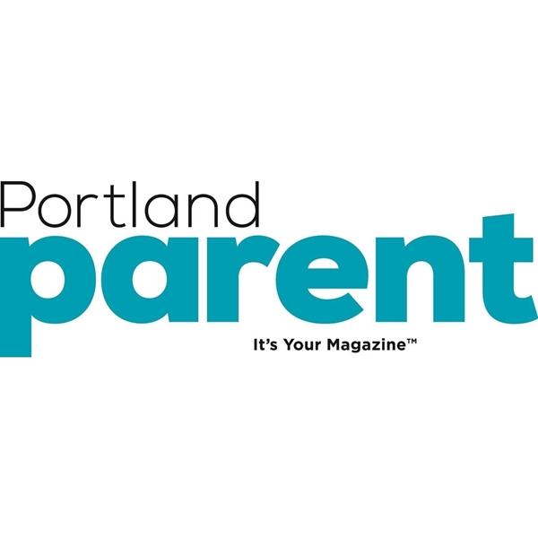 Portland Home And Garden Show 2020.Portland Home Garden Show