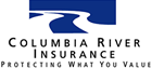 Columbia River Insurance
