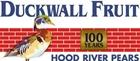 Duckwall Fruit Company
