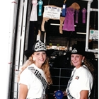 1996 Queen Kelley Gravenslund, Princess Emily Osborne