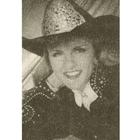1998 Queen Melissa Anderson