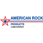 American Rock Products