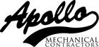 Apollo Mechanical Contractors
