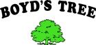 Boyds Tree