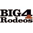 Big Four Rodeos