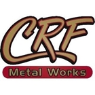 CRF Metal Works LLC