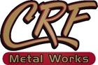CRF Metal Works LLC