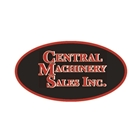 Central Machinery