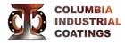 Columbia Industrial Coatings
