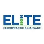 Elite Chiropractic