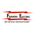 Farmers Electric