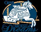 Carousel of Dreams