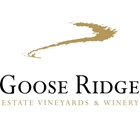 Goose Ridge Estate Winery