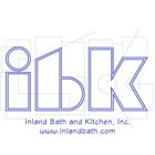 Inland Bath and Kitchen