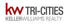 Keller Williams- Tri- Cities