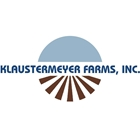 Klystermeyer Farms, Inc.