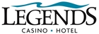 Legends Casino