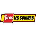 Les Schwab Tires Centers