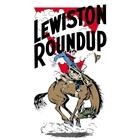 Lewiston Round Up