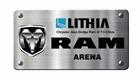 Lithia Ram
