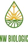 NW Biologics/Agroliquid
