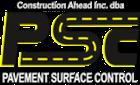 Pavement Surface Control