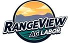 RangeView Ag Labor