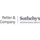 Retter & Company
